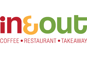 logo-in-and-out