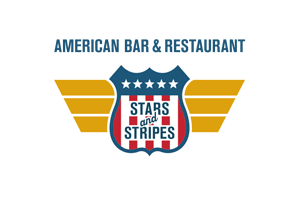 logo-stars-and-stripes