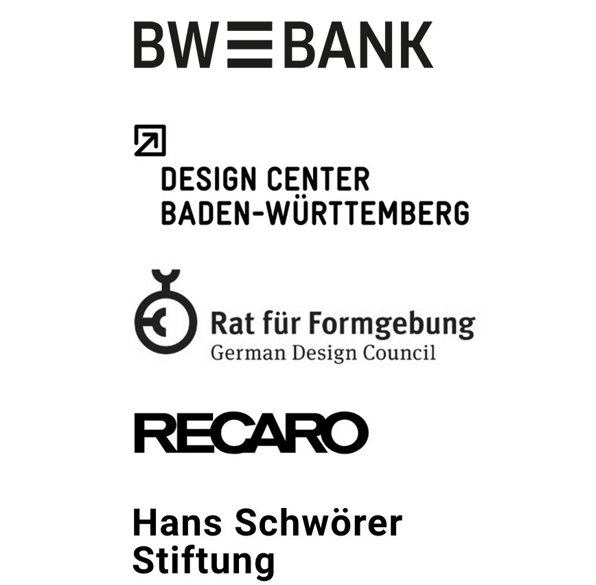 sponsoren logos