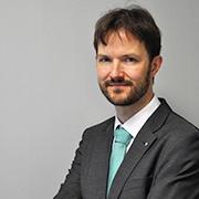 Dr. Dieter Sievert