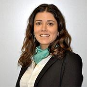 Giulia  Görlich