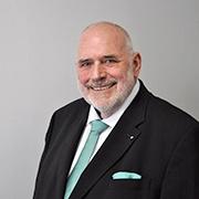 Helmut Feskorn