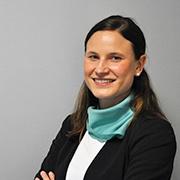 Jacqueline  Hemming