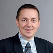 Michael Gschwinder