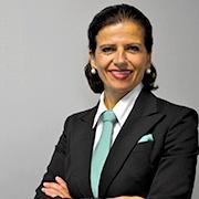Sabine Hagmann