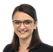 Sandra  Widmayer
