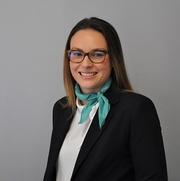 Sarah Jermakewitz