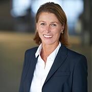 Steffanie Schneider