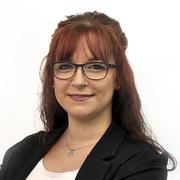 Tatjana  Hildner