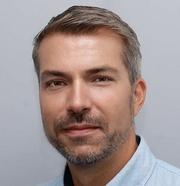 Stefan  Schopp