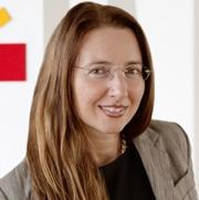 Susanne  Schlimgen