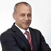 Hashem  Tahami