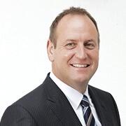 Volker Kummer
