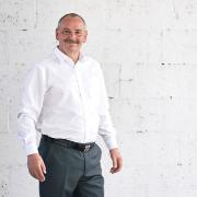 Karl-Heinz  Strixner
