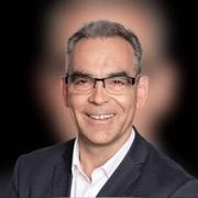 Gerrit  Maier