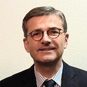 Mathias Schwarte