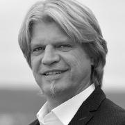 Klaus Bröhl