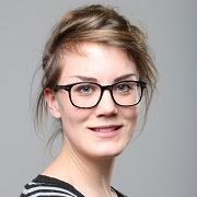 Ida Schlößer