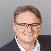 Markus Kapler