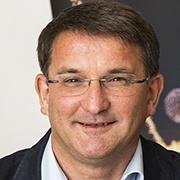 Karl-Heinz  König