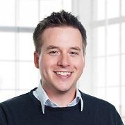Michael  Strohäcker
