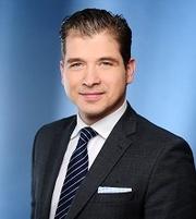 Christoph Lockemann