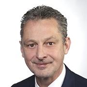 Thomas Gräßle