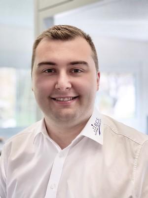 Armin Selimovic