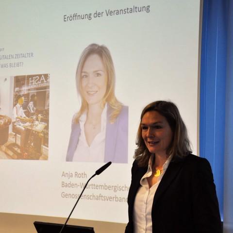 Vortrag, Roth, 11.Fachkonferenz, Handelsverband