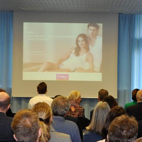 Vortrag, Mey, 11.Fachkonferenz, Handelsverband