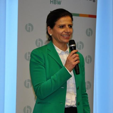 Vortrag, Hagmann, 11.Fachkonferenz, Handelsverband