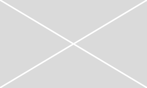 Mercedes-Benz Vertrieb PKW GmbH Logo