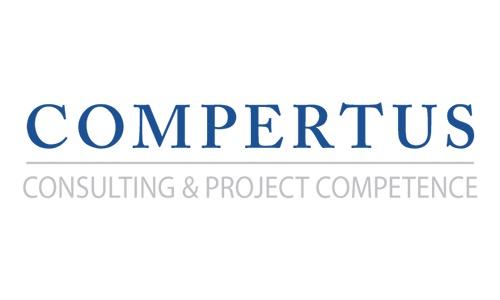 Compertus Logo