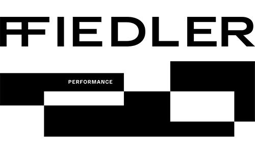Fiedler-Performance GmbH Logo