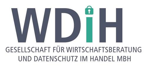 WDiH Logo
