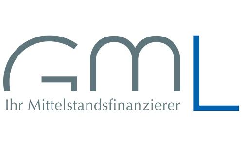 GML Leasing Logo