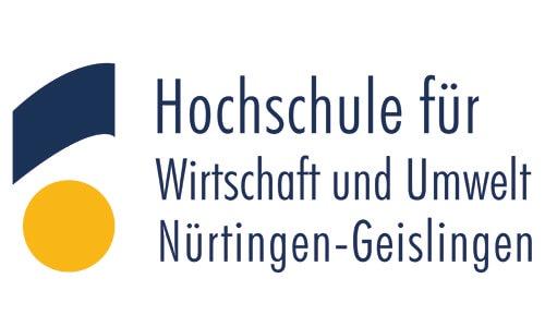 HFWU Logo