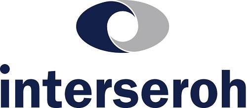 INTERSEROH Dienstleistungs GmbH Logo