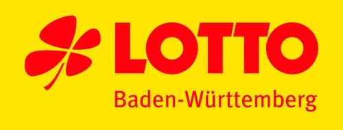 Lotto Baden-Württemberg  Logo