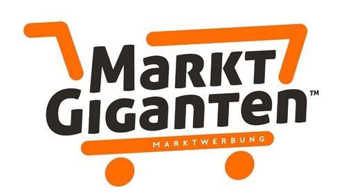 MarktGiganten GmbH Logo