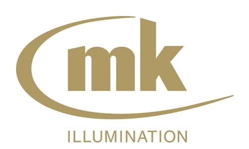 MK Illumination Logo