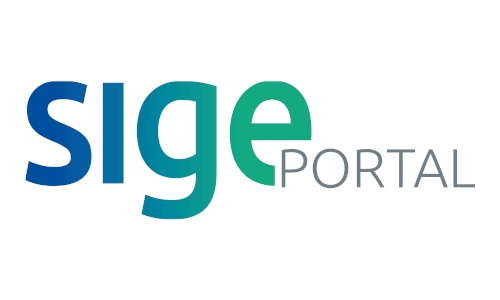 Institut für Arbeitsmedizin und Arbeitssicherheit (sigePortal) Logo