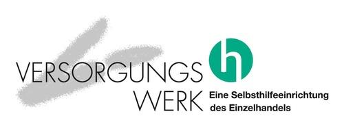 Versorgungswerk Logo