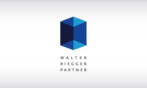 Walter, Riegger & Partner Logo