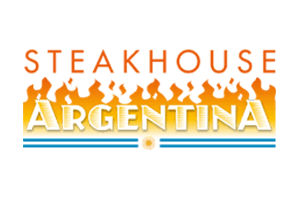 logo-steakhouse-argentina
