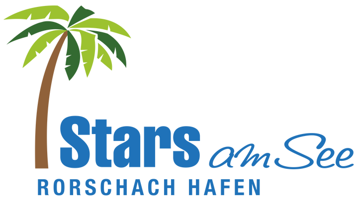 logo - stars am see