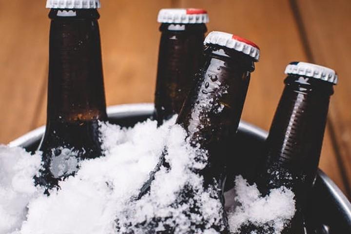 Bier, Craft Beer, Beer, Beers