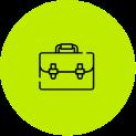 Hilfsgarantie - Koffer