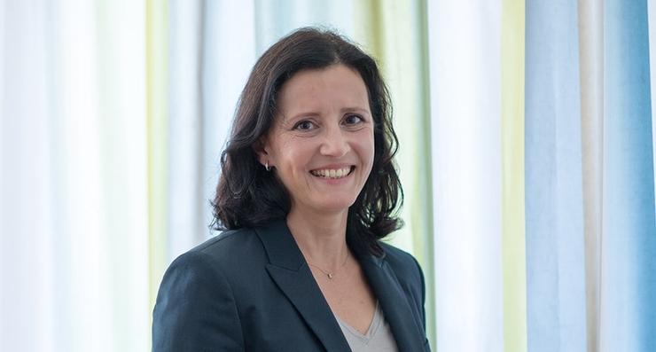 Birgit Buchsbaum