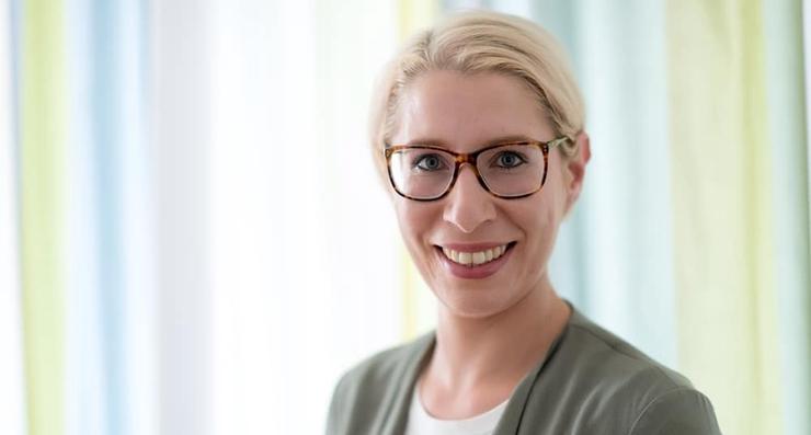 Elisabeth Biber